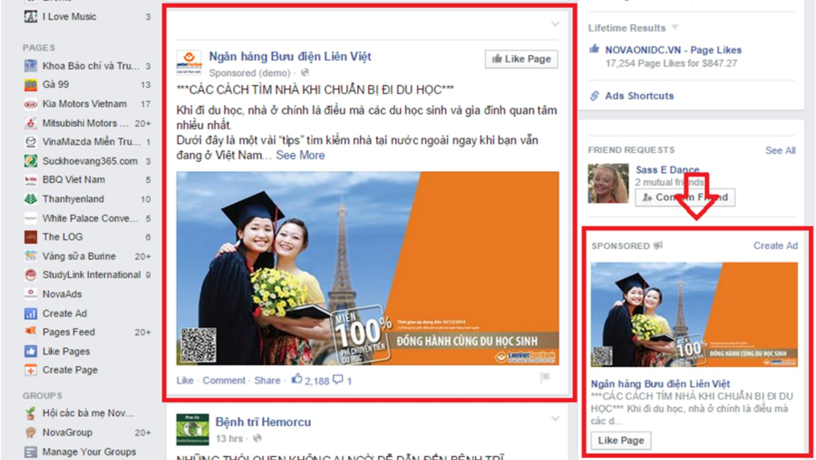 cach-chay-quang-cao-facebook